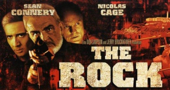 The-Rock-1996