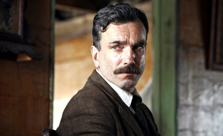 Paul Thomas Anderson-Daniel Day-Lewis Reunion Project Lands at Focus