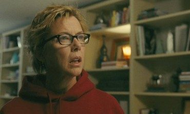 A24 Films Acquires '20th Century Women' Starring Annette Bening