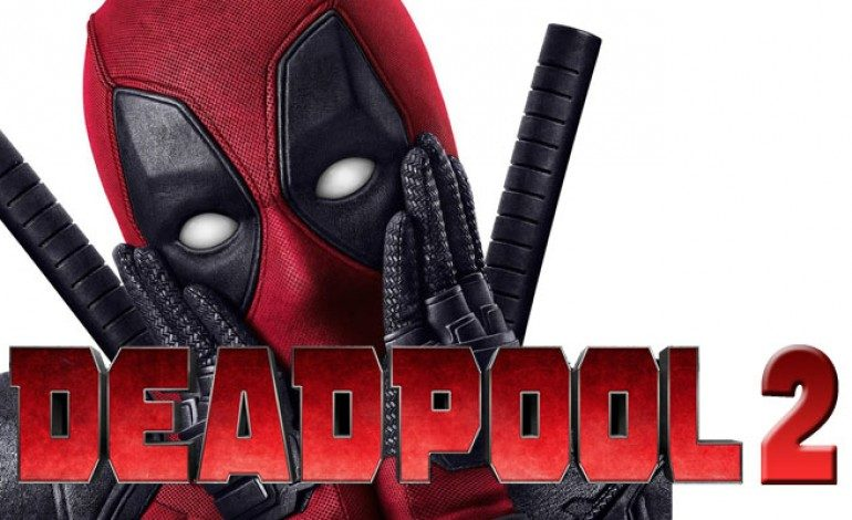 'Deadpool 2' Production Expected for Early 2017