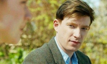 Domhnall Gleeson and Margot Robbie to Star in 'Goodbye Christopher Robin' for Fox Searchlight