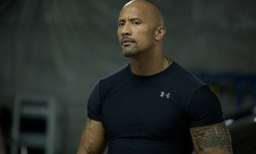 David Leitch Signs on to 'Fast And Furious' Spinoff, Will Feature Dwayne Johnson and Jason Statham