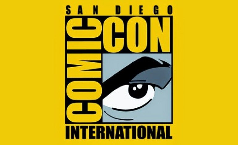 Marvel and DC Hope to Rally Fans at Comic-Con