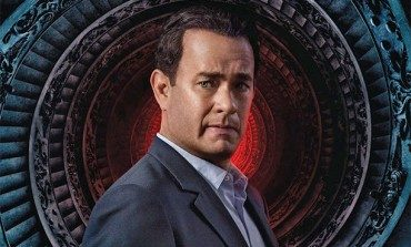 Sony Pictures Releases Second Trailer for 'Inferno'