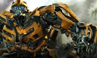 'Transformers' spin-off 'Bumblebee' Gets 'Kubo and Two Strings' Director Travis Knight
