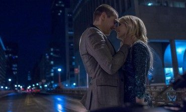 Emma Roberts and Dave Franco Thriller 'Nerve' to Play Comic-Con