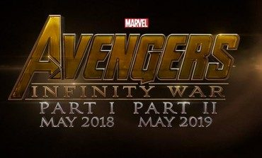 'Civil War' Writers Give Update on 'Avengers' Sequels