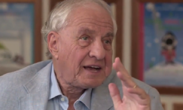Garry Marshall Passes Away at Age 81