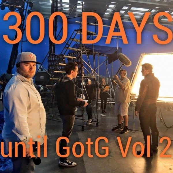 Guardians-of-the-Galaxy-Vol-2-300-days