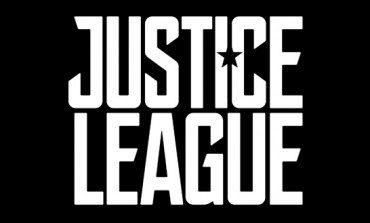 New 'Justice League' Photo Adds Flash Alongside Batman and Wonder Woman