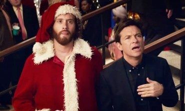 Don't Miss the Wild 'Office Christmas Party' Trailer