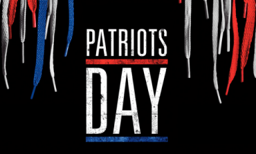 Check Out the Teaser Poster for 'Patriots Day'