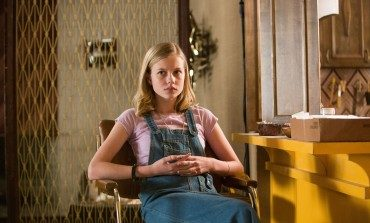 Angourie Rice Joins 'Spider-Man: Homecoming'