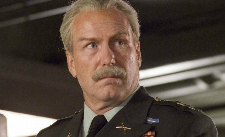William Hurt Joins Helen Hunt in 'Live Like Line'