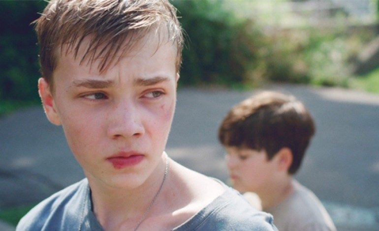 Indie Breakout Charlie Plummer to Star in Andrew Haigh's 'Lean on Pete'