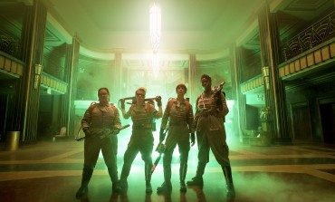 "'Ghostbusters' Producer Says New Franchise Will Be ""Endless"""