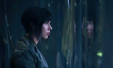 "'Ghost in the Shell' Producer Says the Film is an ""International"" Story"