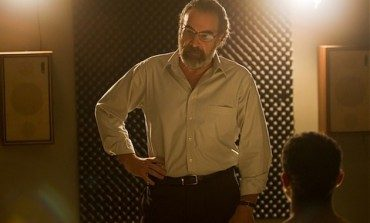 Mandy Patinkin Latest Addition to Cast of 'Wonder'