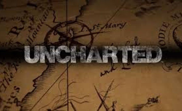Joe Carnaham Set to Pen 'Uncharted'