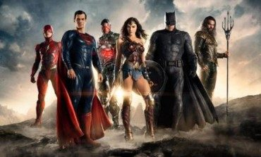 "The Story of Justice League and the ""Snyder Cut"""