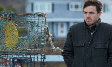 Casey Affleck Set to Star in Debra Granik's 'My Abandonment'