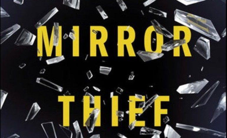 Peter Chelsom Picked to Direct 'The Mirror Thief' Adaptation