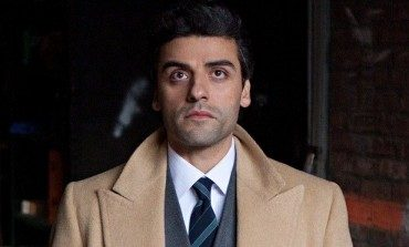 'Life Itself' Will Star Oscar Issac