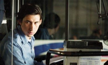 Release Date Set for Indie Drama 'Paterson'