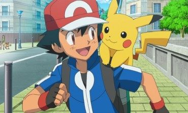 CGI Remake of the First Pokemon Anime Movie, 'Mewtwo Strikes Back EVOLUTION', is Confirmed