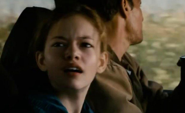 Mackenzie Foy to Star in Disney's Live Action 'The Nutcracker and the Four Realms'