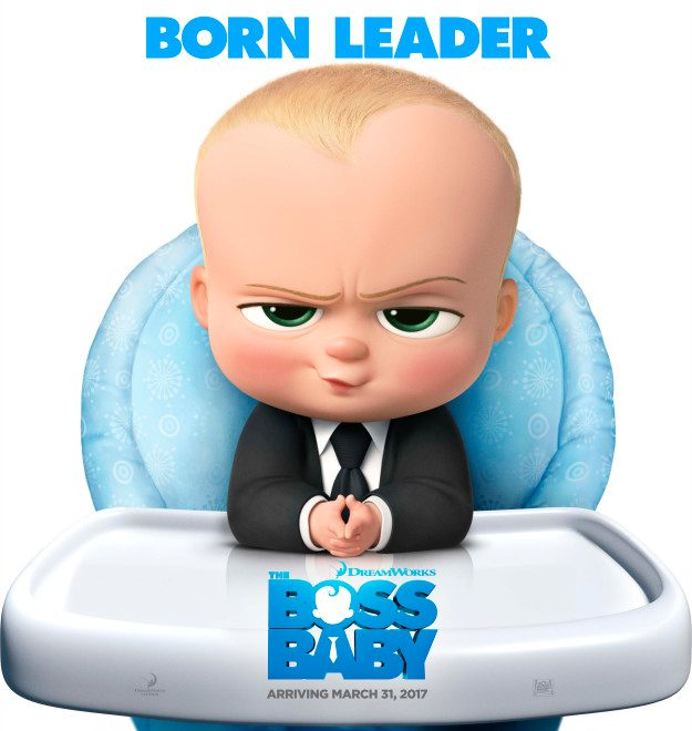 the-boss-baby-teaser-poster
