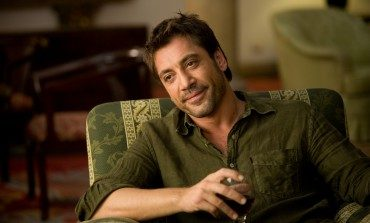 Javier Bardem In Talks for 'Frankenstein'