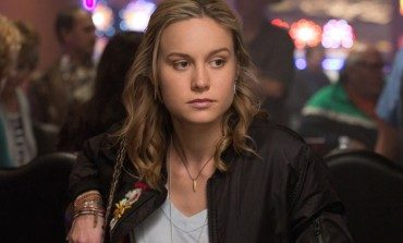 Brie Larson to Make Directorial Debut with 'Unicorn Store'