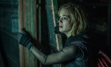 Movie Review – 'Don't Breathe'