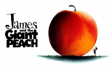 Sam Mendes May Direct Live-Action 'James and the Giant Peach' Film for Disney