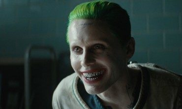 Jared Leto Reportedly Upset with New 'Joker' Film Starring Joaquin Phoenix