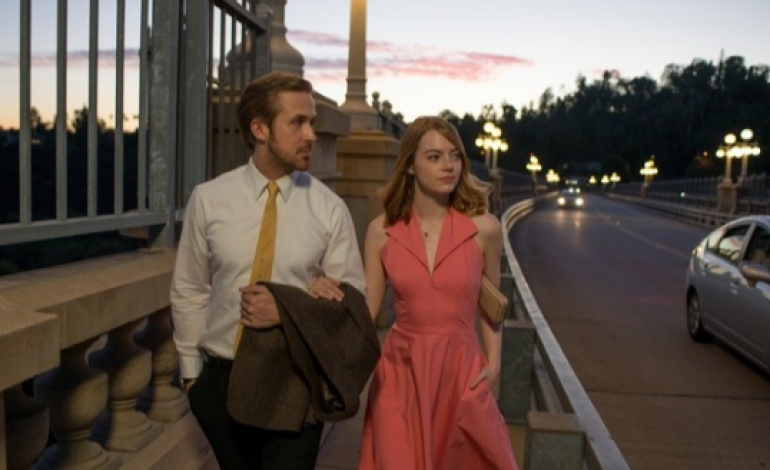 First Reactions to Venice Film Festival Opener 'La La Land' Have Arrived