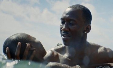 Let's Talk About... 'Moonlight'