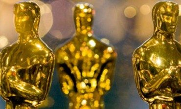 The 93rd Oscars Will Not Have A Host