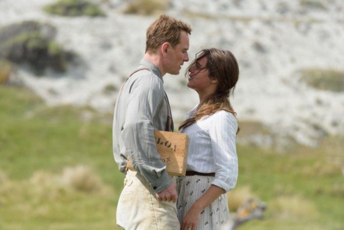 TheLightBetweenOceans573606bb0e659