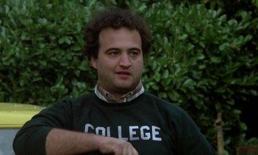 'Animal House' Back After 38 Years!!!