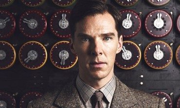 Benedict Cumberbatch to Produce and Star in Thriller 'Rogue Male'