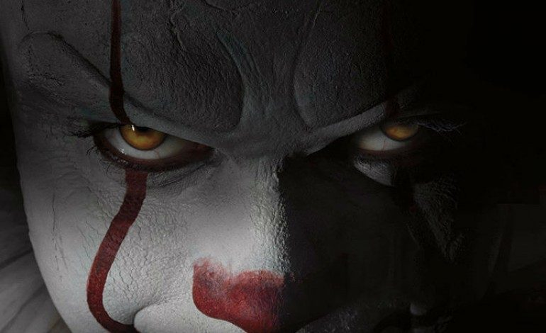 Be Warned: New 'It' Trailer Has Been Unleashed