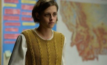 'Certain Women' Trailer: Hollywood Heavyweights Bring Powerful Women to the Screen