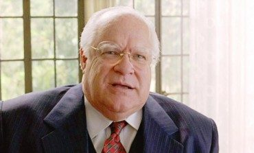 Veteran Character Actor and 'Big Lebowski' David Huddleston Passes Away at Age 85