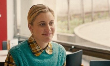 Greta Gerwig Wants to Helm Three Additional Sacramento-Based Films