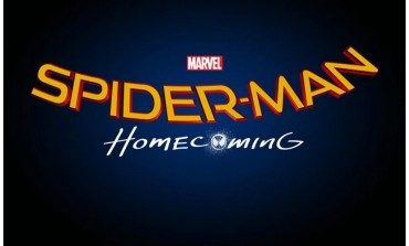 Incoming Femme Fatale for Upcoming 'Spider-Man: Homecoming' Sequel