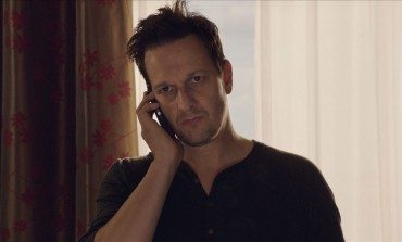 Josh Charles Set to Join Cast of 'Amateur'