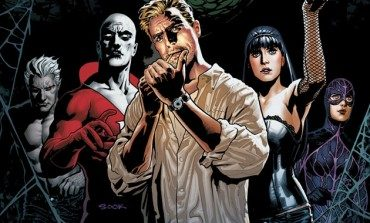 WB's DC Universe Expands as Doug Liman is Tapped to Direct 'Justice League Dark'