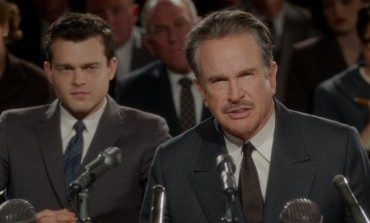 Warren Beatty's 'Rules Don't Apply' to Open AFI Fest 2016